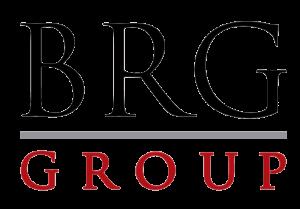 Chủ đầu tư BRG Berriver Jardin