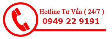 Hotline Chung cư Long Biên